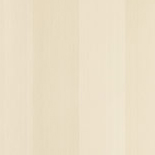 Behang Farrow & Ball Plain Stripe ST 1101