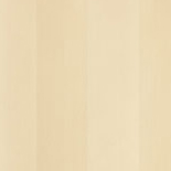 Behang Farrow & Ball Plain Stripe ST 1102