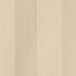 Behang Farrow & Ball Plain Stripe ST 1112
