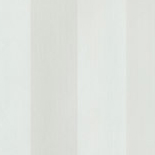 Behang Farrow & Ball Plain Stripe ST 1114
