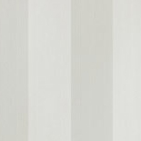 Behang Farrow & Ball Plain Stripe ST 1115