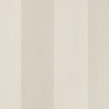 Behang Farrow & Ball Plain Stripe ST 1116