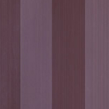 Behang Farrow & Ball Plain Stripe ST 1130