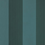Behang Farrow & Ball Plain Stripe ST 1166