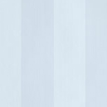 Behang Farrow & Ball Plain Stripe ST 1167