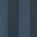 Behang Farrow & Ball Plain Stripe ST 1172