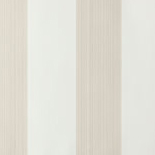 Behang Farrow & Ball Plain Stripe ST 1173