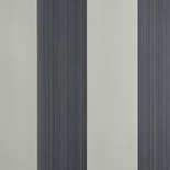 Behang Farrow & Ball Plain Stripe ST 1174