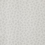 Behang Farrow & Ball Renaissance Leaves BP 2901