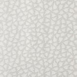 Behang Farrow & Ball Renaissance Leaves BP 2903