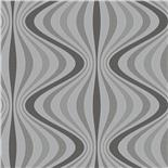 Behang Dutch Wallcoverings Geo 31206
