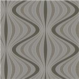 Behang Dutch Wallcoverings Geo 31207