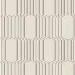 Behang Dutch Wallcoverings Geo 31214