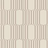 Behang Dutch Wallcoverings Geo 31215