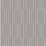 Behang Dutch Wallcoverings Geo 31217