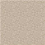 Behang Dutch Wallcoverings Geo 31248