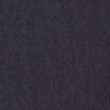 Behang Arte Flamant I Les Unis 40007
