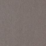 Behang Arte Flamant I Les Unis 40009 Lin Rouge Castille