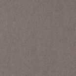 Behang Arte Flamant The Wallpaper Collection 40009