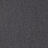 Behang Arte Flamant I Les Unis 40011