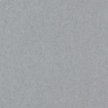 Behang Arte Flamant I Les Unis 40018