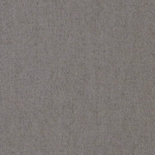 Behang Arte Flamant The Wallpaper Collection 40019