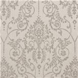 Behang Dutch Wallcoverings Ornella 6320-3