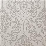 Behang Dutch Wallcoverings Ornella 6320-4