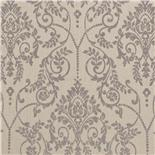 Behang Dutch Wallcoverings Ornella 6320-5