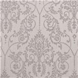 Behang Dutch Wallcoverings Ornella 6320-6