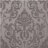 Behang Dutch Wallcoverings Ornella 6320-7