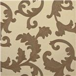 Behang Dutch Wallcoverings Ornella 6360-5
