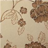 Behang Dutch Wallcoverings Ornella 6370-5