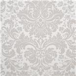 Behang Dutch Wallcoverings Audacia 6430-2