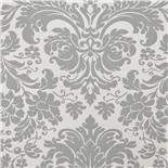 Behang Dutch Wallcoverings Audacia 6430-4