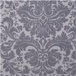 Behang Dutch Wallcoverings Audacia 6430-5