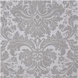Behang Dutch Wallcoverings Audacia 6430-6