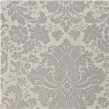 Behang Dutch Wallcoverings Audacia 6430-7