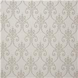 Behang Dutch Wallcoverings Audacia 6440-2