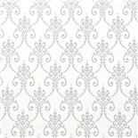 Behang Dutch Wallcoverings Audacia 6440-4