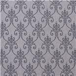 Behang Dutch Wallcoverings Audacia 6440-5