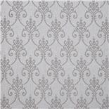 Behang Dutch Wallcoverings Audacia 6440-6