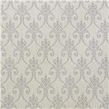 Behang Dutch Wallcoverings Audacia 6440-7