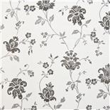 Behang Dutch Wallcoverings Audacia 6450-3
