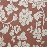 Behang Dutch Wallcoverings Audacia 6460-10