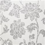 Behang Dutch Wallcoverings Audacia 6460-9