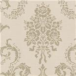 Behang Dutch Wallcoverings Buckingham 69001
