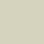Borastapeter Pigment 7938 Behang