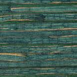 Arte Aruba ARA101 Behang