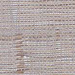 Arte Aruba ARA202 Behang